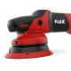 flex xfe 7-15 150 - maszyna polerska dual action