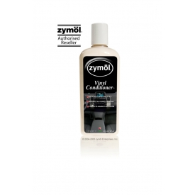 zymol vinyl conditioner - luxury protect