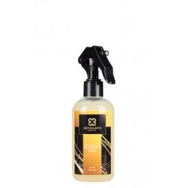 detailer's magic quick magic 250 ml