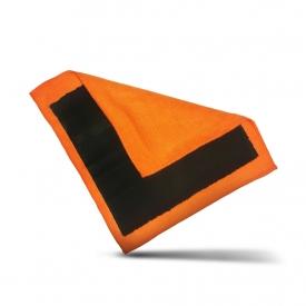 adbl clay towel - ręcznik glinka