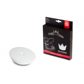 royal pads royal air hard pad for da biała - 80mm