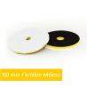 nat pad mikrofibrowy agresywny twardy 150mm -krótkie włókna