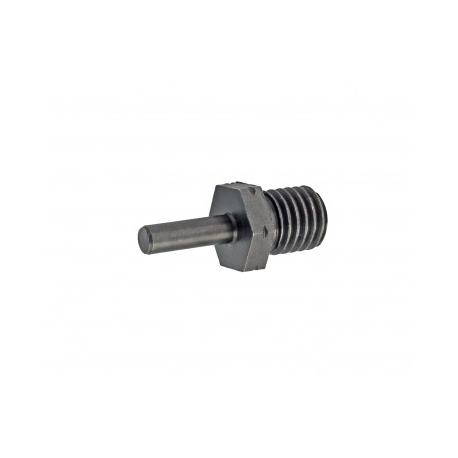 flexipads adapter m14 z trzpieniem 6mm