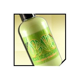 dodo juice lime prime lite 250ml - cleaner nie ścierny gratis mikrofibra