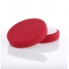 profi polish one step, hard polish 150mm - bordowy