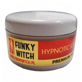 funky witch hypnotic icon 76 premium wax 100ml