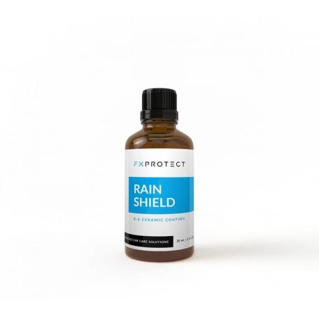 fx protect rain shield r-6 - 15 ml