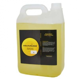 lederzentrum colourlock strong cleaner 5l
