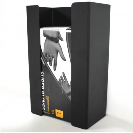 poka premium uchwyt na pudełka z rękawiczkami