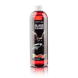 good stuff glass cleaner flacon's eye 1 litr