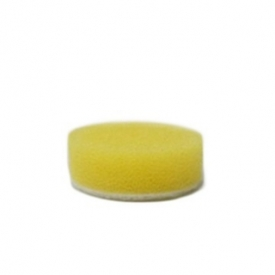 autotriz foam polishing pad 23 mm