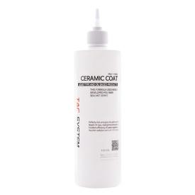 tac system: ceramic coat 150ml - sealant + krzem
