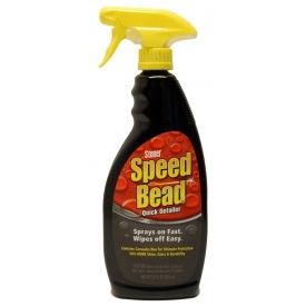 stoner speed bead quick detailer 651ml