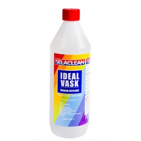 selaclean ideal vask apc 1l