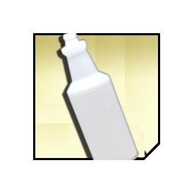 showcarshine najpopularniejsza butelka w autodetailingu
