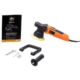 adbl roller da09125-01 maszyna dual action 9mm