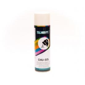 concept chu-sol 450ml- usuwa klej, gumę, smołę