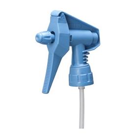 showcarshine 2-way spray trigger - podwójna wydajność