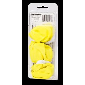 stoner reach & clean bonnet kit - 3-pack (wymienne nakładki)