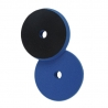 lake country sdo cutting pad 139mm - blue