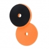 lake country sdo polishing pad 139mm - orange