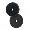 lake country sdo finishing pad 139mm - black