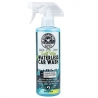 chemical guys swift wipe waterless car wash 473ml - mycie bezwodne