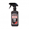 surf city garage professional spray glaze 473ml - mega showcar w 10min