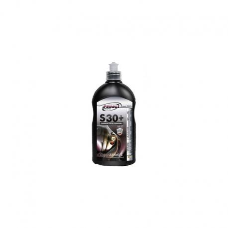 scholl s30+ nano compound 100 ml - tester