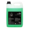 cleantech tech cleaner 5l cleaner do lakieru