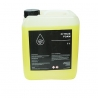 cleantech citrus foam 5 l - aktywna piana