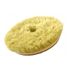 honey combination ultra cut wool pad 75/80mm