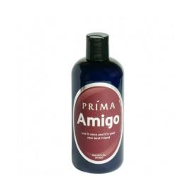 prima amigo 473ml : cleaner, mega wet look