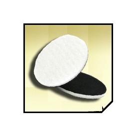 flexipads glass polishing disc 75mm - dysk polerski do szkła