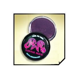 dodo juice purple haze 30 ml - wosk naturalny do ciemnych lakierów