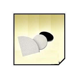 flexipads glass polishing disc 50mm - dysk polerski do szkła