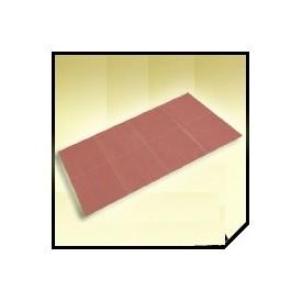 dry sand p 2000 - płatki samoprzylepne 8 pack