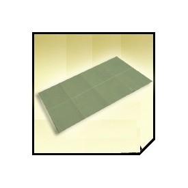 dry sand p 2500 - płatki samoprzylepne 8 pack