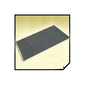 dry sand p 3000 - płatki samoprzylepne 8 pack