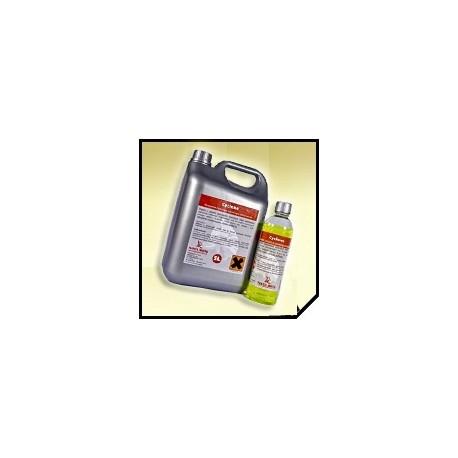 nielsen apc cyclone 1 litr - all purpose cleaner